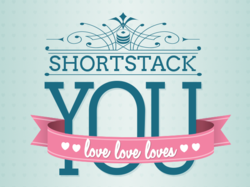 ShortStack Valentine's Day video
